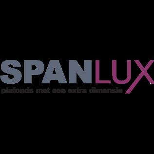 @Spanlux