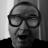 Tony Cossey (@tonycossey) Twitter profile photo