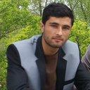 ab ghafar walizada (@1388abghafar) Twitter