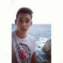 Alex Plaza ™ (@alexplaza__) Twitter