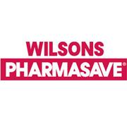 Wilsons Pharmasave