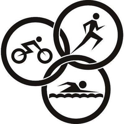 Triathlon Iron Man on Twitter: