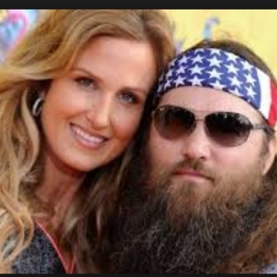 korie robertson wedding ring