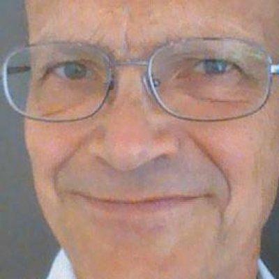 Roy Leidahl on Muck Rack