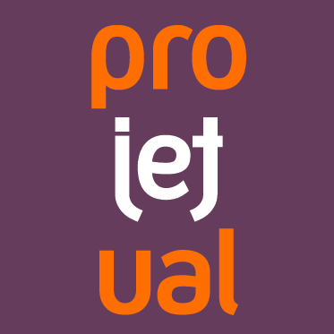 @projetual