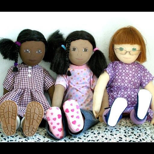 persona dolls Find great deals on ebay for persona dolls shop with confidence.
