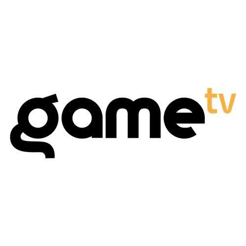 @gametvcanada