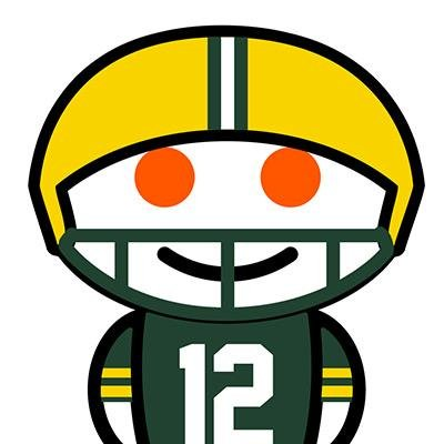 @PackerRedditor