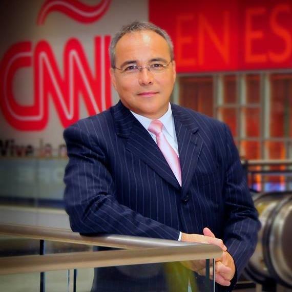 Camilo Egaña
