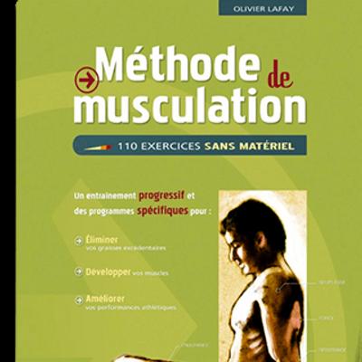 methode lafay pdf