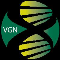 VermontGenetics