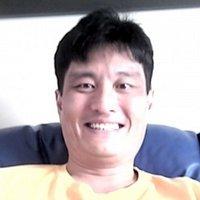 Tony Hirata