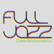 @GrupoFullJazz