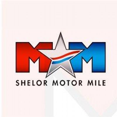 Shelor Motor Mile Christiansburg Va >> Shelor Motor Mile Shelormotormile Twitter