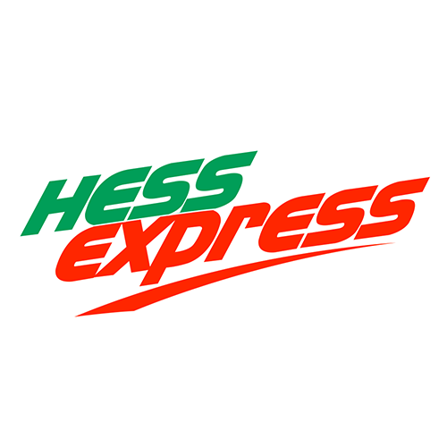 @HessExpress