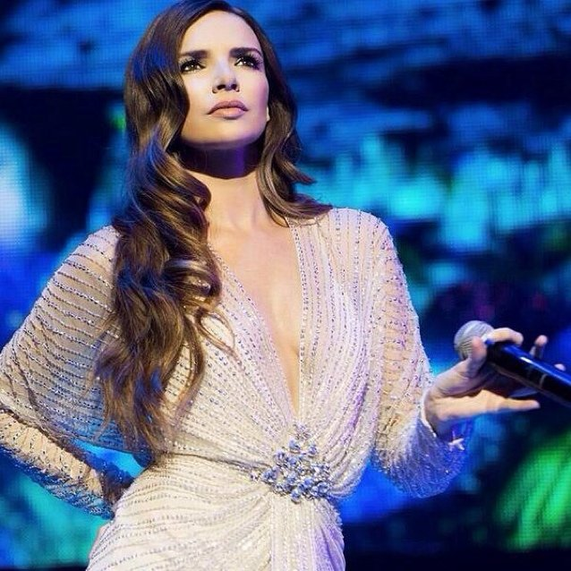 "Nadine Coyle > ""Lord of the Dance - Dangerous Games Tour"" - Página 2 9wVADoSD"