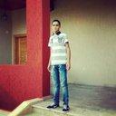 Abdo Elthwadi (@5be6c7e852444b4) Twitter