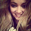Abigail Graham - @AbbieVGraham - Twitter