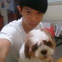 Chinyong (@0nlymyrailgun) Twitter