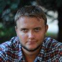 Dmitry Karkan
