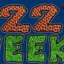 22 Weeks  (@22weekspod) Twitter