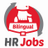 Bilingual HR Jobs