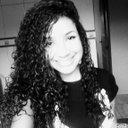 Beatriz Vasques  (@02silva_bea) Twitter