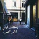 Awadh.16 ♡ (@05649756) Twitter