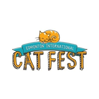 Edmonton International Cat Fest