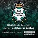 Juan Luis Correa (@233Jlc) Twitter