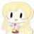 Mi_Nagareyama