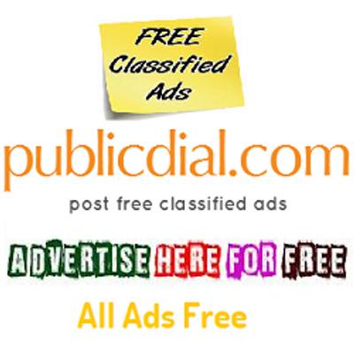 publicdial