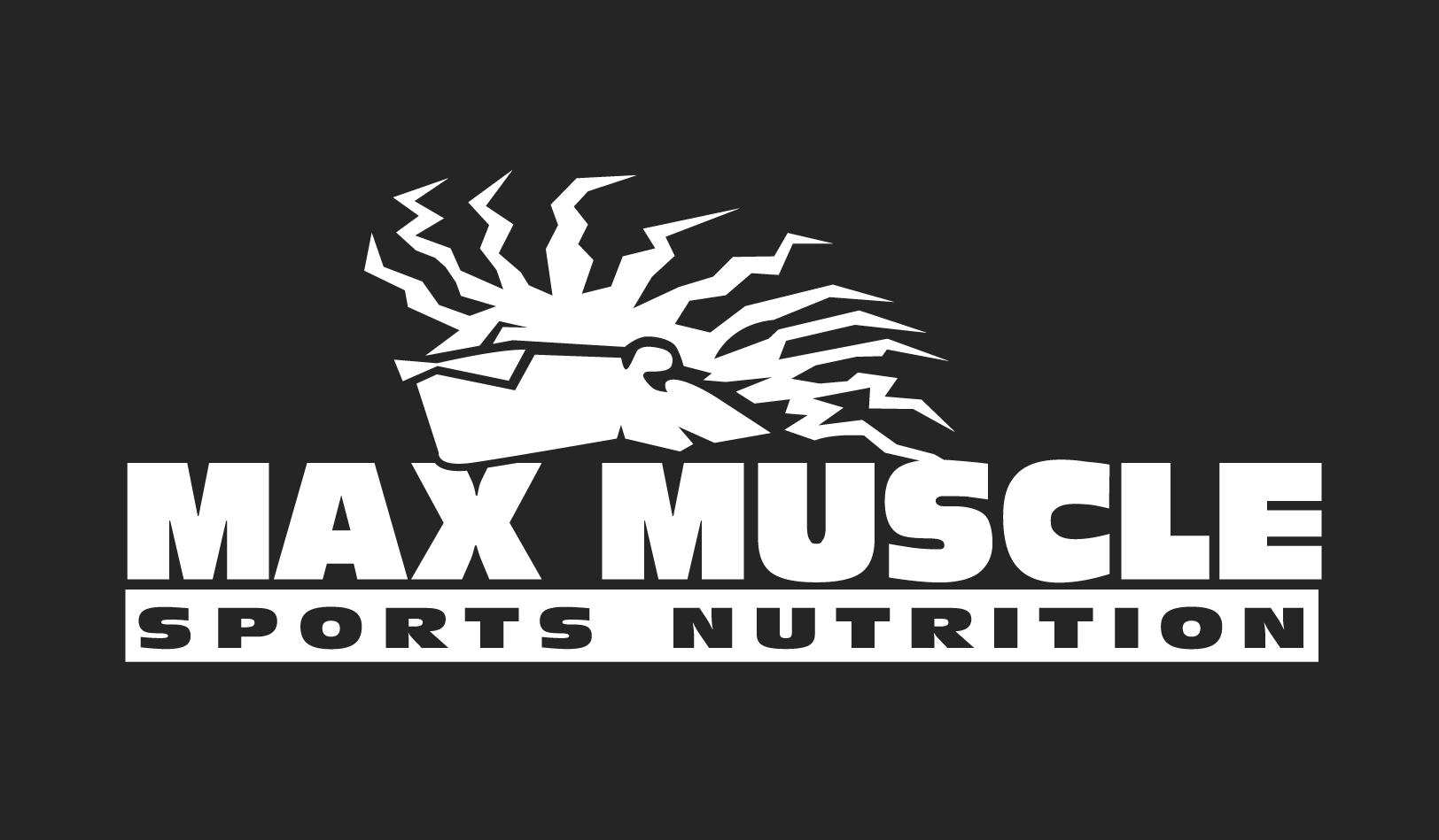 Max Muscle 32