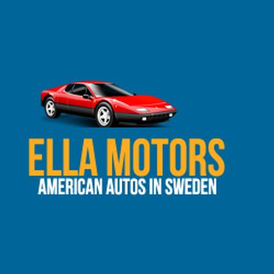 Ella Motors Impremedia Net