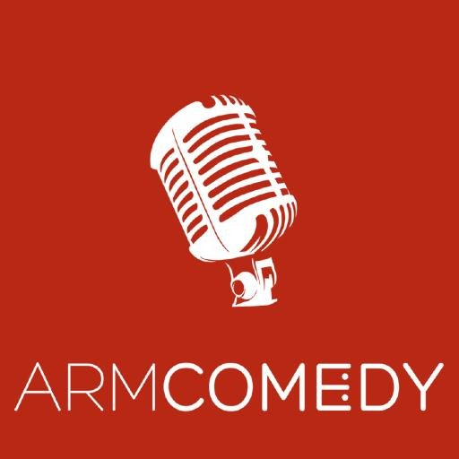ArmComedy