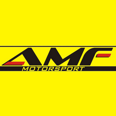 @amfmotorsport
