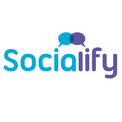 @SocialifySG