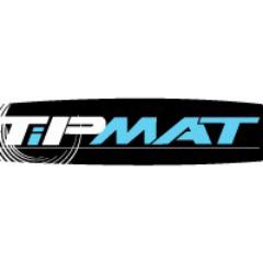 @TIPMAT44
