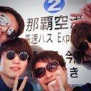 しゅうへい (@0804_sh) Twitter