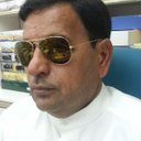Atta Ul Rehman (@58fef4d037be422) Twitter
