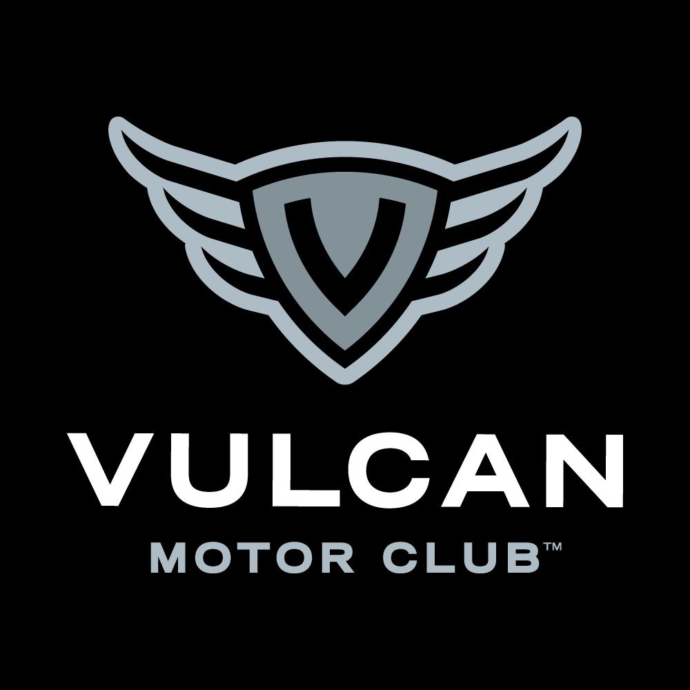 Vulcan Motor Club Vulcanmotorclub Twitter