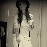 Lady_bohemienne