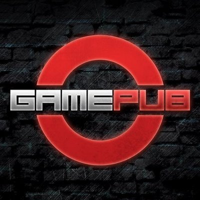 Image result for gamepub