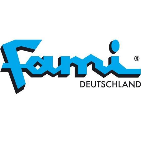 Fami Deutschland 16 11 2016 11 26