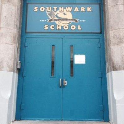 Southwark School (@southwarkschool) | Twitter
