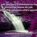 fatoş (@0015be5951fd4f9) Twitter