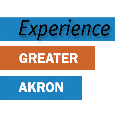 Greater Akron on Twitter: