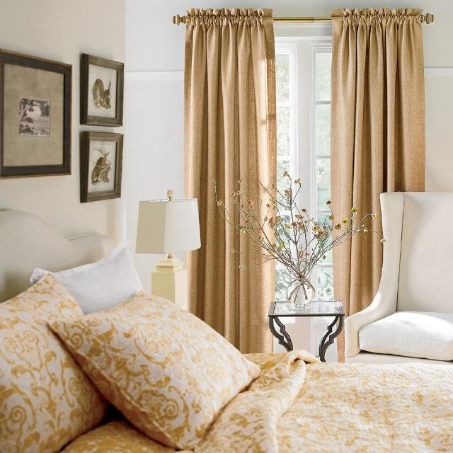 Country Curtains (@countrycurtains) | Twitter