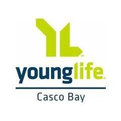 Young Life Casco Bay