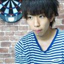 たなか (@0130yuu2) Twitter